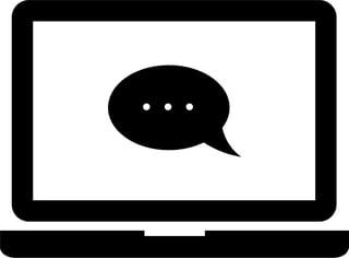 Webinar Icon.jpg