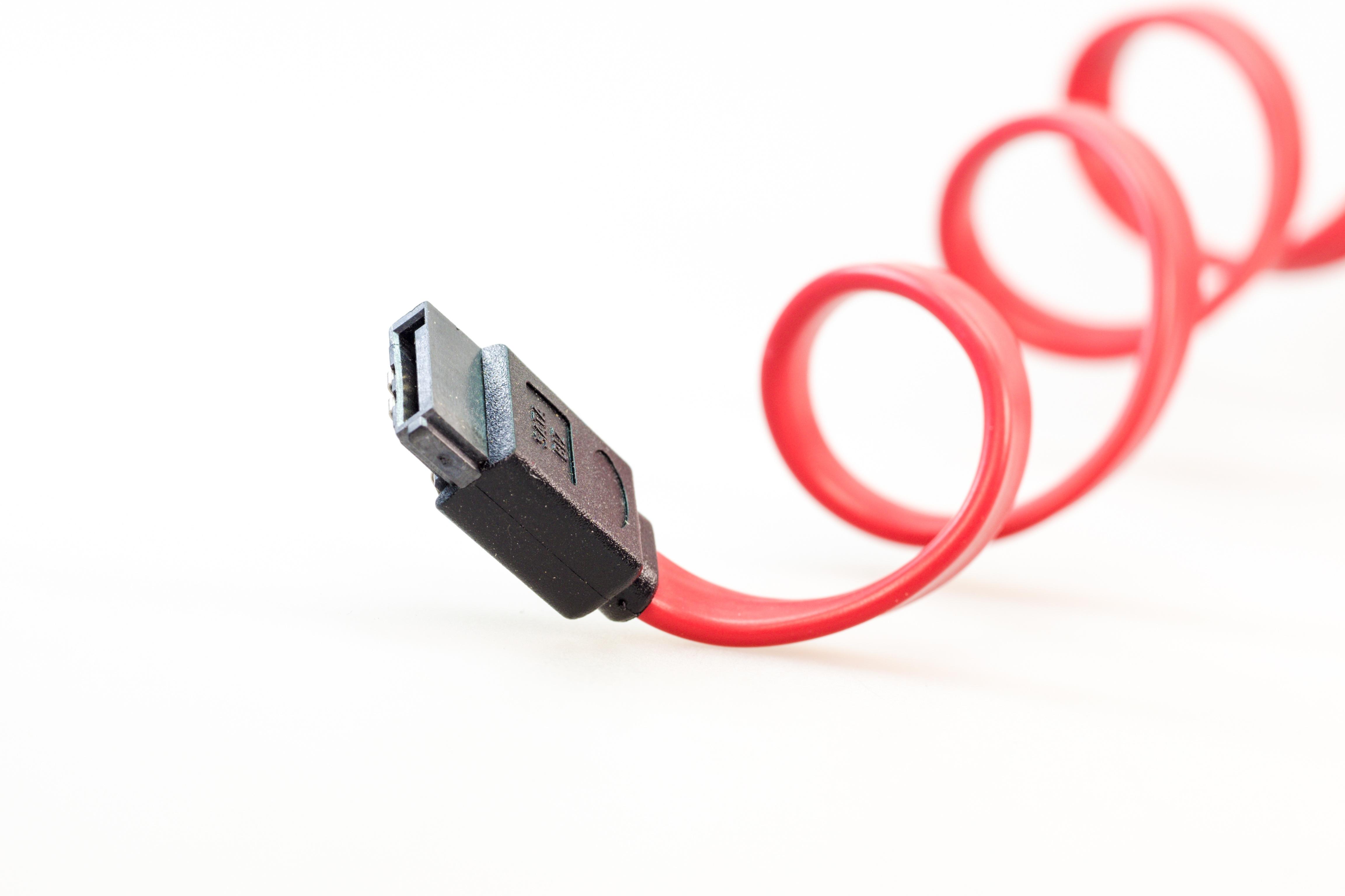 cable-computer-sata-s-ata-40604.jpeg