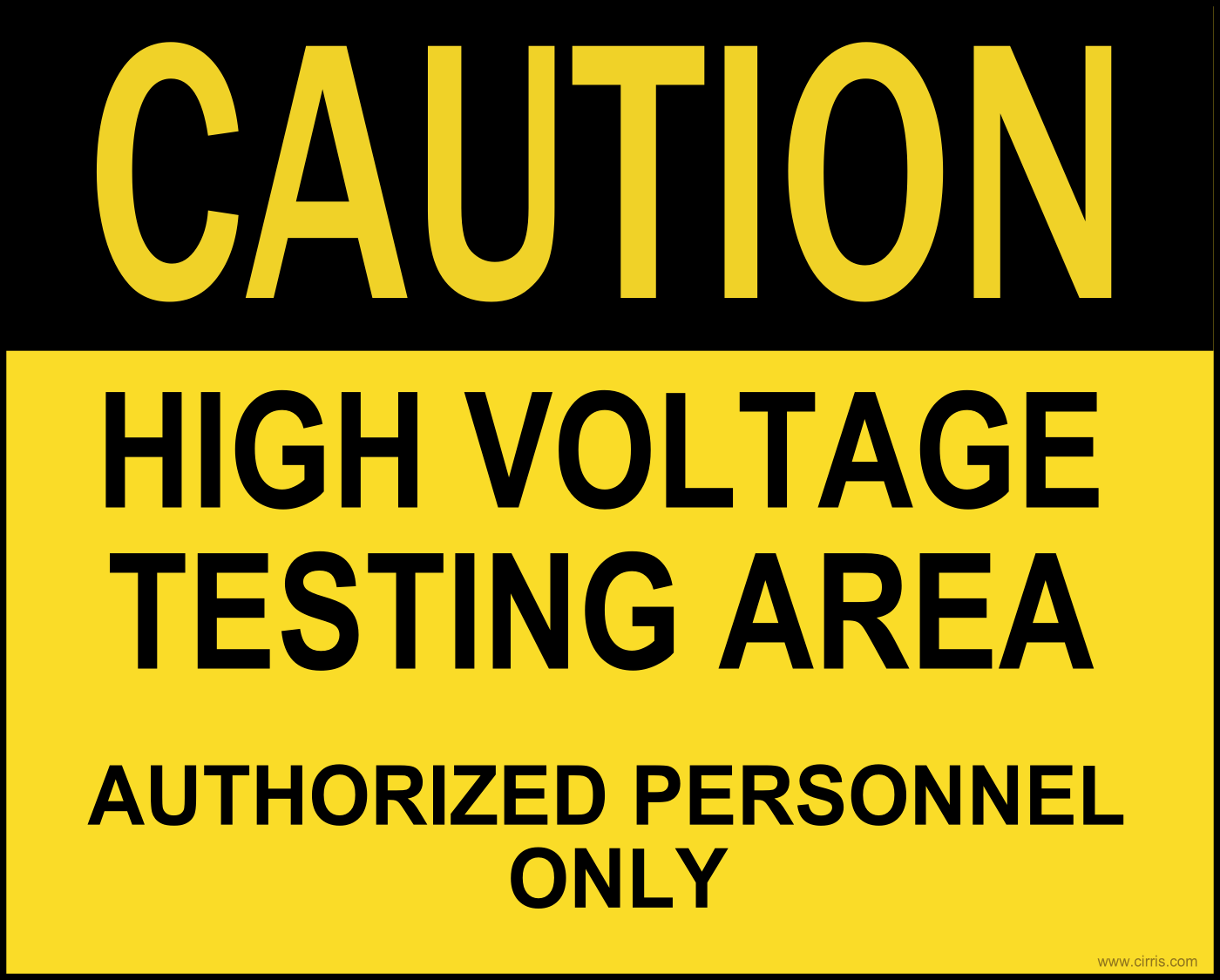 caution_high_voltage_area.png