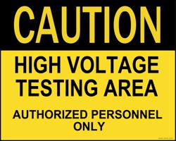 caution_high_voltage_area