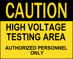 caution_high_voltage_area