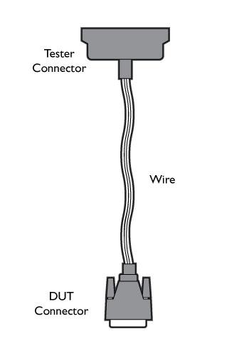 fixture-figure-1.jpg