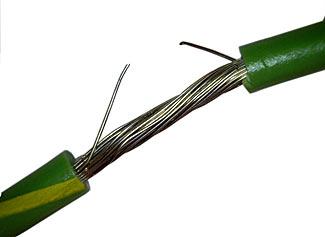 green-1-325.jpg