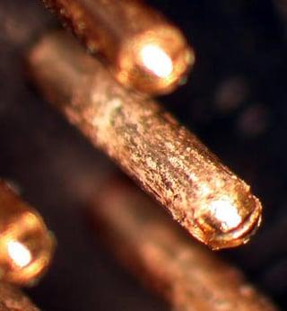 oxidation-325.jpg